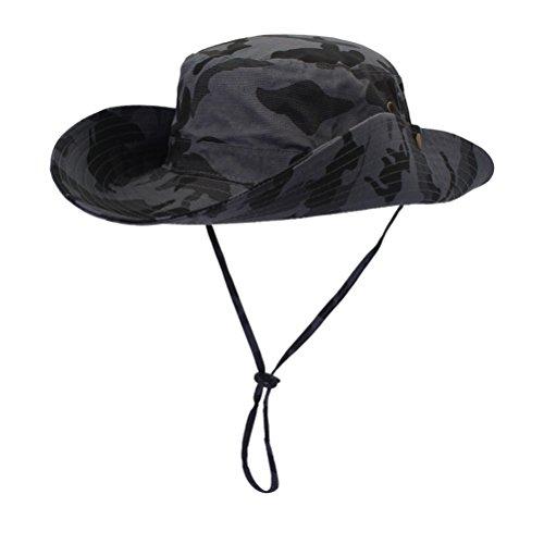 linyuan-unisex-draussen-camo-bucket-hat-hunting-fishing-sun-cap-jungle-hat