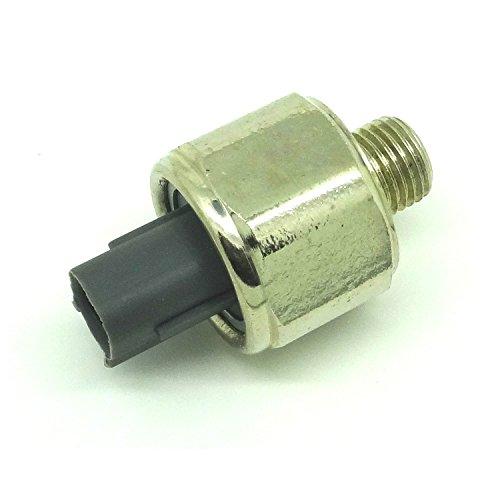 conpus-nuevo-control-de-knock-sensor-para-toyota-lexus-geo-89615-12090lexus-rx330todos-33l-v6motores