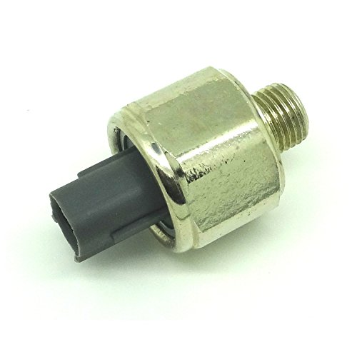conpus-new-knock-control-sensor-fur-toyota-lexus-geo-89615-12090-giant-red-lexus-rx330-alle-33-v6-mo