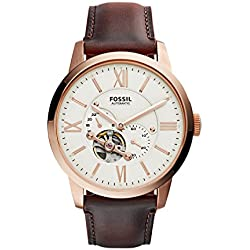 Fossil Men's Watch ME3105