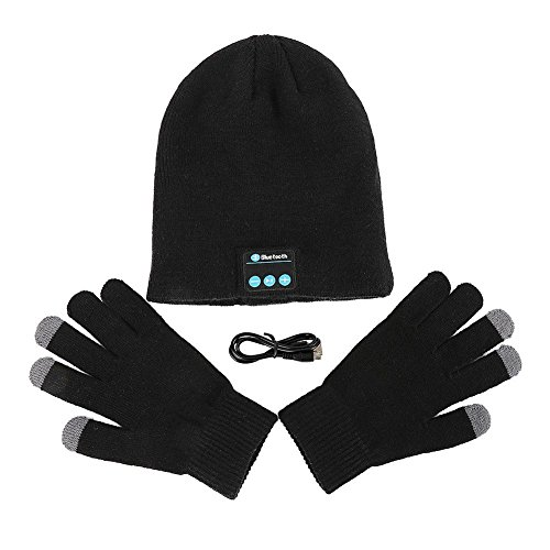 onx3-evga-tegra-note-7-7-black-pack-of-unisex-one-size-winter-bluetooth-beanie-hat-with-built-in-wir