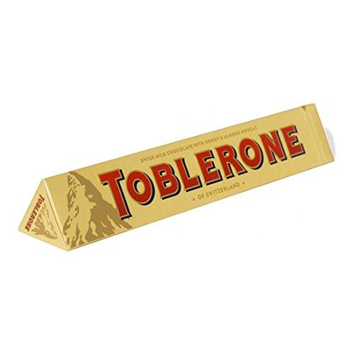 toblerone-200-gr
