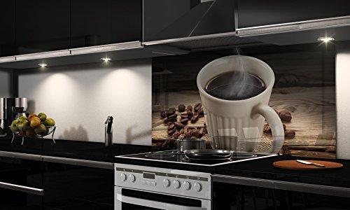 cuisine-autocollant-tasse-de-cafe-film-adhesif-pour-terrarium-dans-differentes-tailles-miroir-carrel