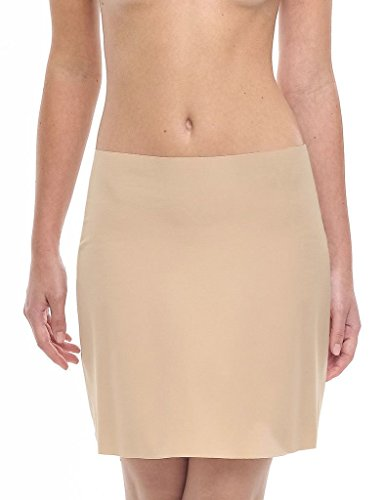 Marks and Spencer EX M&S Waist/Half Slip with Cool Comfort Fabric