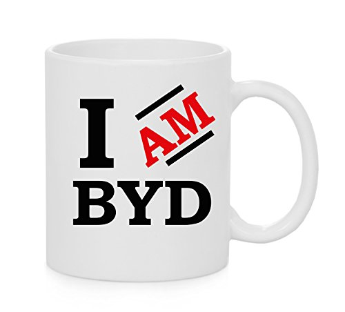 i-am-byd-tazza-ufficiale
