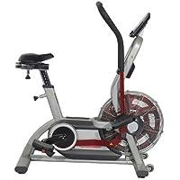 Grupo Contact- Bicicleta elíptico indoor profesional ...