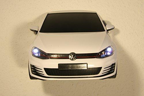 volkswagen-vw-golf-gti-3d-leselampe-und-nachtlicht-batteriebetrieben-white