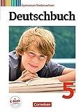 ISBN 9783060624133