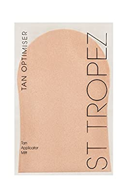 ST.TROPEZ TAN APPLICATOR t