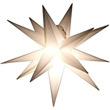Suchergebnis auf f r weihnachtssterne beleuchtet for Stern beleuchtet weihnachten
