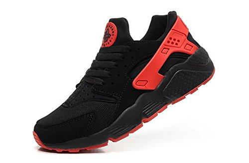 Nike Air Huarach mens 6E9Q2PRK0L84