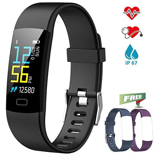 Comprar Vasco fitness tracker