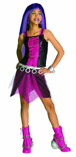 Rubie's 3 881363 M - Spectra Vondergeist Kostüm, Größe M (High Erwachsene Monster Kostüme)