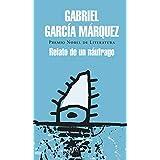 Relato de un náufrago / Story of a Shipwrecked Sailor