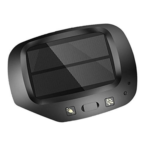 MagiDeal-6-In-1-Purificatore-Aria-Fresca-E-Caricatore-Wireless-Barra-Multifunzionale-Per-Automobilo-Casa-Ufficcio