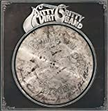 Symphonion Dream by Nitty Gritty Dirt Band (2003-02-11)