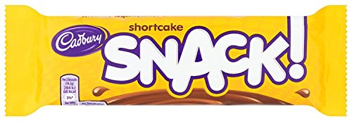 cadbury-snack-chocolate-covered-shortcake-biscuit-43-g-pack-of-36