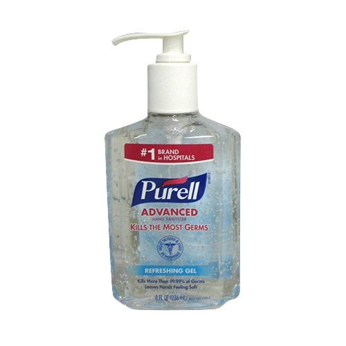 purell-advanced-hand-sanitizer-refreshing-gel-8-ounce-by-purell