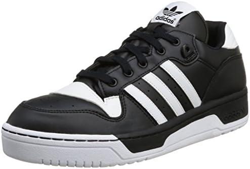 Adidas, Adidas, Adidas, Scarpe Basket Uomo Nero Nero B00L52KTRQ Parent | Chiama prima  | marche  | Di Alta Qualità E Basso Overhead  | promozione  88eb62