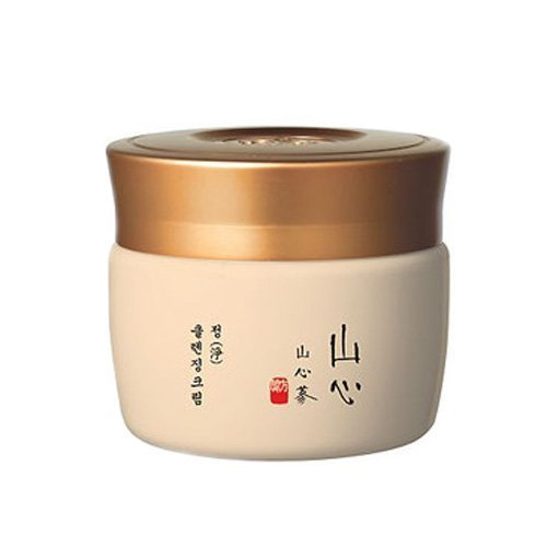 jeong-cleansing-cream-150ml