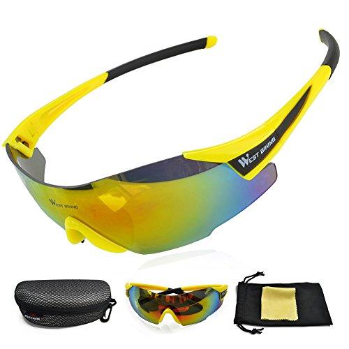 oeste-biking-nueva-ciclismo-gafas-para-conducir-running-racing-lifetime-rotura-fashion-lente-protecc