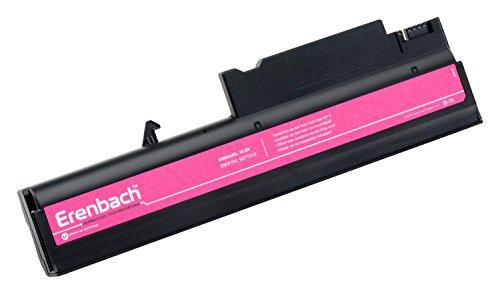 erenbach-laptop-akku-mit-4400mah-108-111v-fur-ibm-thinkpad-r50-r51-t40-t41-t42