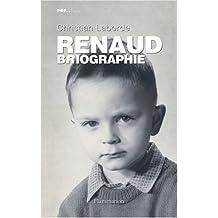 Renaud : Briographie