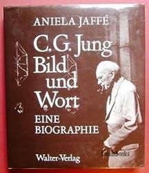 C. G. Jung, Bild und Wort