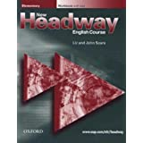 New Headway English Course Elementary. : Edition 2000 Workbook with key