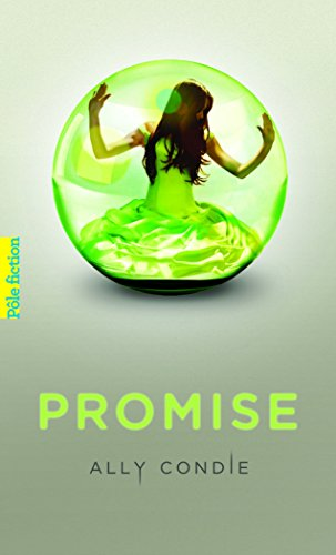 promise-pole-fiction