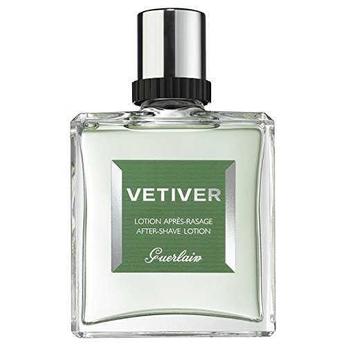 profumo-after-shave-guerlain-vetiver-uomo-afsh-ml-100-no-tester