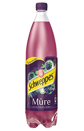 schweppes-mure-1l