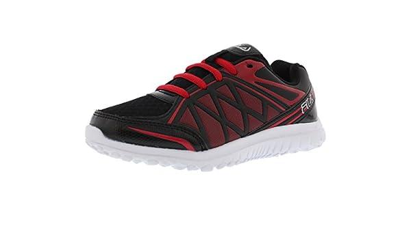 e99971066566 Fila Energystrike Boy´s Running Shoes Size US 12.5