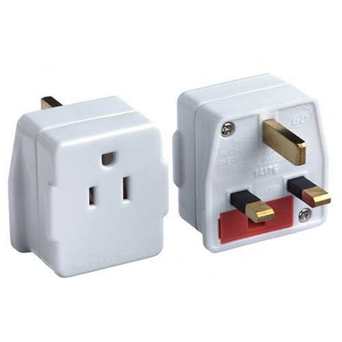 us-usa-canada-2-3-pin-to-uk-3-pin-mains-power-visitor-adaptor-converter