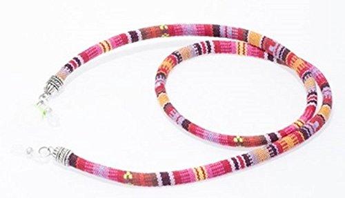 cinta-cordon-para-gafas-estampado-etnico-azteca-modelo-multicolor-iv