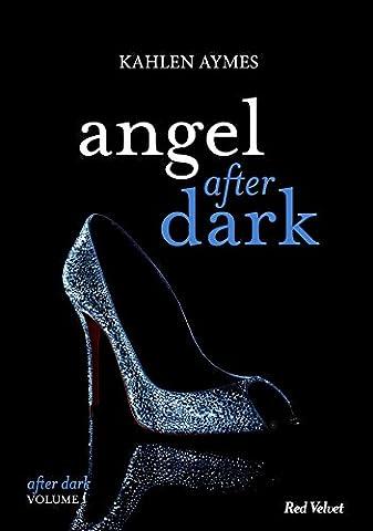 Angel after dark Vol.1