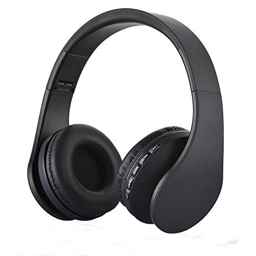 bluetooth-headphones-pugo-top-wireless-foldable-stereo-headphones-earphones-with-fm-radio-tf-card-sl