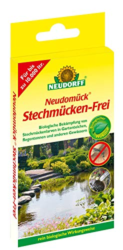 Neudorff Neudorff Mittel