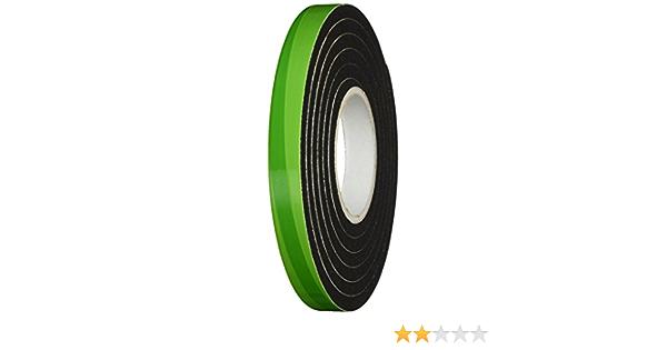 illbruck Fugen Dichtungsband TP610 illmod eco 20mm//4-10mm 1,63€//1m