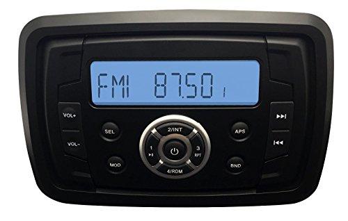 impermeabile-marino-barca-radio-audio-stereo-bluetooth-per-moto-camper-auto-lettore-mp3-rzr-carrello