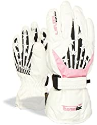 Level Junior Childrens - Guantes infantil