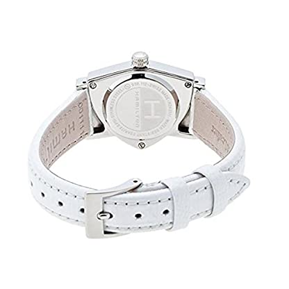 Reloj Hamilton para Mujer H24211852