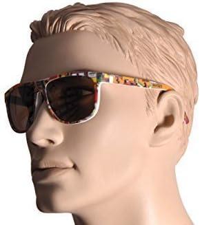 Diseño de Gafas de sol Gafas de sol Ferrari Occhiali 13690 - TH