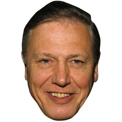 david-attenborough-young-masques-de-celebrites-figures-de-cartes-a-jouer-et-masques-de-deguisement