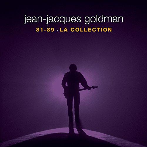 La Collection 81-89
