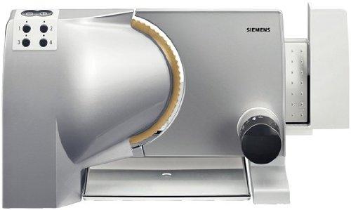 Siemens MS78002 - Cortafiambres de metal