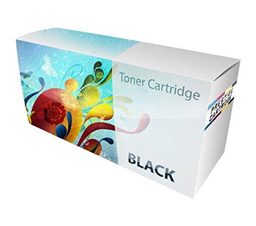 Prestige Cartridge Toner Compatibile 6000/6010/6015 Cartuccia Laser - NERO/BLACK