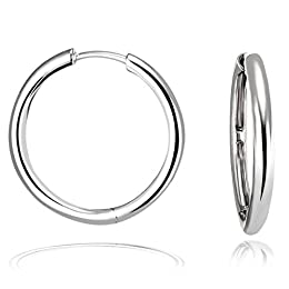 Acheter goldmaid Femme Argent sterling 925 Argent|#Silver en ligne