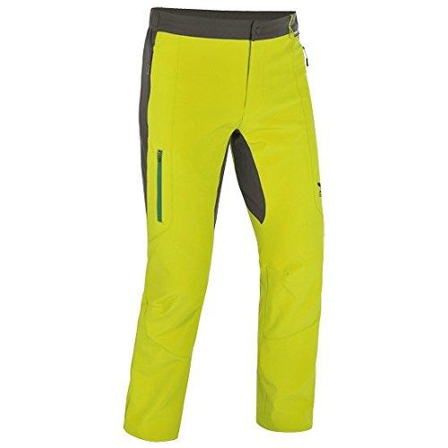 salewa-salewa-pantalon-homme-orval-30-sw-m-pnt-jaune-15-tailles-xl