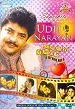 Super Hits of Udit Narayan: Nasha Yeh Py...